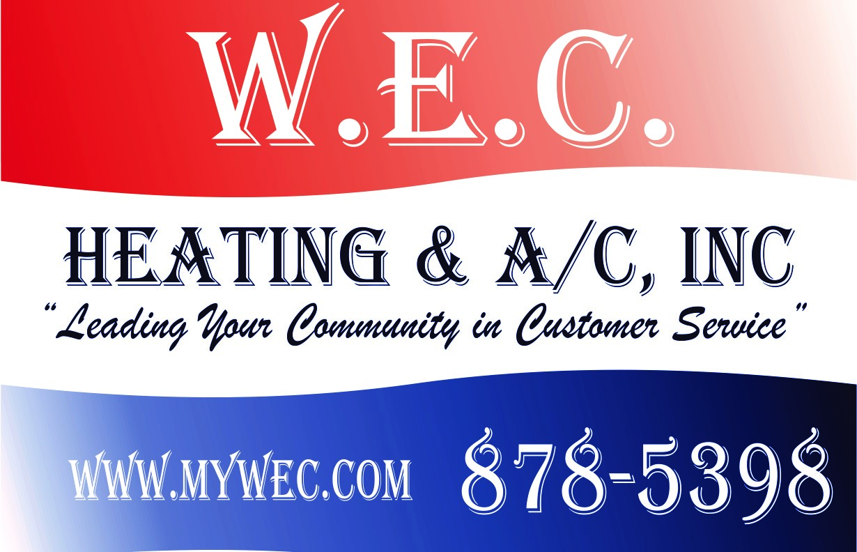 Average cost of new furnace installed - Furnace Installation Company Tallahassee Fl Heating Installation Tallahassee Fl Mywec